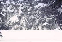 #KirkwoodDeep / by Kirkwood Mountain