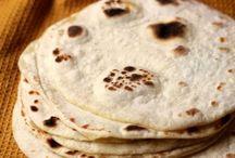 Comida tipica / by Maribel Castillo de Orellana