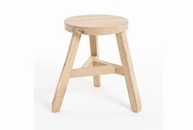 Furniture & Objects / by Seona Kelly-Pearce