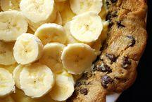 yummy yummy / by Kelly O'Neill Bowes