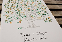 Sisters Wedding!!! / by Angela Payne