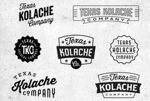 Logos / by Chad Waldo
