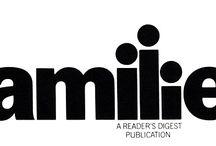 Logo & Typo / by Malu Moraes