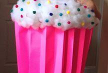 Cupcakes / Yumminess :) / by Sandi Eckberg