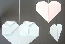 Hearts / by Annika Persson