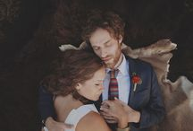 photography: couples / by Abi Porter