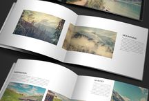 Page Design / by Susie Roberts