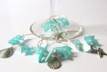 Turquoise / by Etsy Handmade