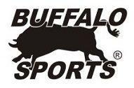 Buffalo Sports / by Bio Sox