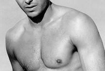 Zac Efron: My Guilty Pleasure / by Alivia Shook