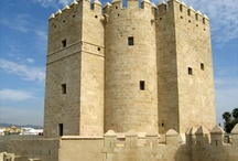 Cordoba / Fun things to do in Cordoba with kids / by Travel for Kids