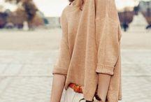 Style / by Harriet Richter