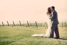 wedding pictures / by Randi Dombek