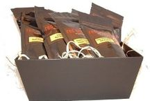 Gourmet Spices Gifts / by Stacee Auringer