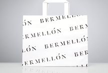 amazing paper bag / by anabolic brand lab