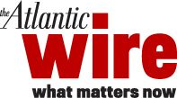 PR, Marketing & Social Media / by Schwartz Media Public Relations