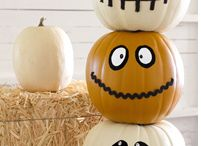 Halloween / by Susan Reynolds