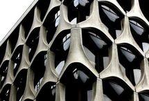 Architextures Fun / by Carlos DíazdeLeón Zuloaga