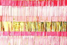 Creative backdrops / by Brandy Ketler Simply Creative Printables