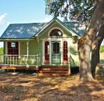 Tiny House Obsession / by Kristin Kaser