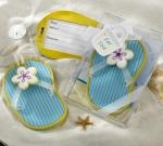 Beach Themed Wedding Ideas / Beach and tropical themed ideas and favors for weddings and parties. / by With This Favor