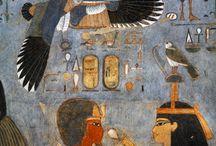 Egypt / by Melinda Sharp Hulit
