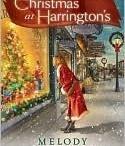 Books Read in 2012 / by Sherry Lochner
