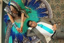 Wedding Ideas / by Namrata Vora