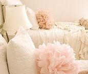 Pink / by Amy Millard