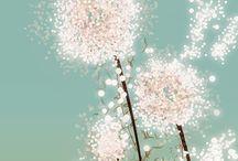 Summer anticipation / by Terra Rustica Design