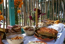 Mexican Cuisine / by Oasis Hotels and Resorts