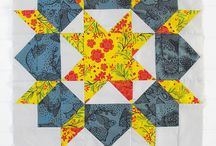 Quilts/Sewing / by Jane McKinney