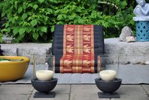 Zen meditation wisdom of spirit  / by Julie Newport
