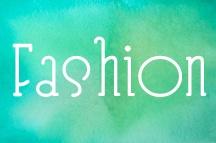 fashion / by T Maria
