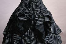 birthday outfit ideas / by Yanez Koenig