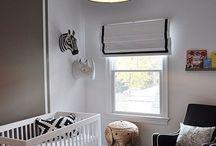 Beautiful Interiors | DIY Ready / Beautiful interiors and beautiful homes. / by DIY Ready | DIY Projects and Crafts Tutorials