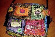 crafts / by Kathy Robinson Zahn