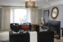 living room designs / living room designs / by living room designs 2014 - living room ideas 2014 .
