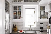 DIY For the Home / by Brandace Coney