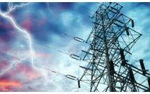 New York energy storage / by CALMAC