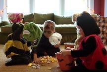 Practical Parenting / by Le Bonheur Children's Hospital