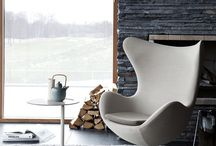 chair / by Sei XXX