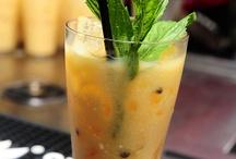 Smirnoff Cocktails / by Smirnoff