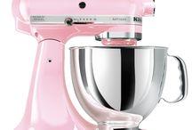 Pink Persuasion / All Things Pink / by Brandie Beaty