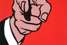 Lichtenstein / by Lars Isling