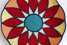 Tapestry / by Alice Huisman