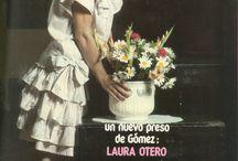 En retrospectiva / by Archivo El Nacional