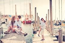 Nautical Love / by Cindy Murphy