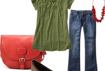 My Style / by Summer Lingner