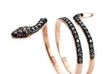 jewelry  / by Kristi Ray